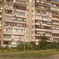 (код объекта K18833) Продажа квартиры. Радунская ул. 44, Деснянский р-н