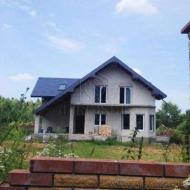 Продам котедж, дом, дачу, Стоянка (Код H4237)