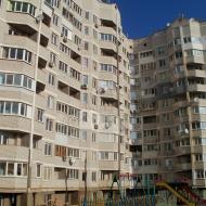Продажа 1 комн. квартиры. Тепличная (Петровское) 42, новый дом (код объекта K18910)