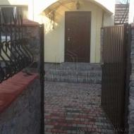 (код объекта H5363) Аренда дома, киевская область, киево-святошинский район.