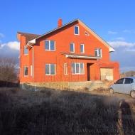 (Код объекта Н5109) Продажа дома. 270кв.м. Киево-Святошинский р-н. 16 соток.