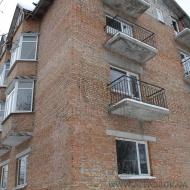 н/ф 700 кв. м., Киев, Подольский, интерна (Код C1095)