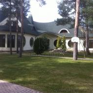Продам котедж, дом, дачу, Козин (Конча - Заспа) (Код H2895)