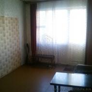 (код объекта K19089) Продажа 2комн. квартиры. Кибальчича николая ул. 5б, Днепровский р-н.
