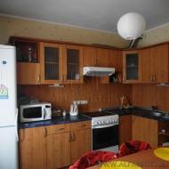 Продажа 2-й квартиры, ул. Л. Руденко 21а, Дарницкий район (Код объекта К19145)