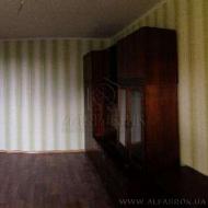 (Код объекта К19240) Продажа 2-х ком. квартиры. ул. Кургузова. Вышгород
