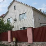 (Код объекта Н5460) Продажа дома 250 м2. Дарницуий р-н