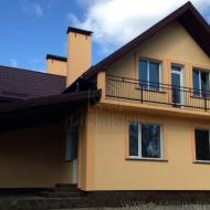 Продам  дом в Бзове (Код H5467)