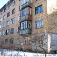 (код объекта K15131) Продажа 1комн. квартиры. Семашко ул. 8, Святошинский р-н.