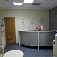 Продается шикарный офис. Без комиссии. 300м до Майдана Незалежности (Код объекта С1135)