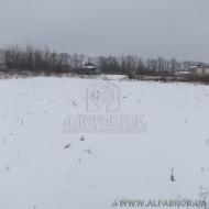 Продам участок 12 соток.Киевская обл.Киево-Святошинский р-н.(код объекта Т406)