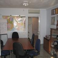 (Код объекта С1146) Продажа офисного помещения 100 м2. ул. Руденко. Дарницкий р-н.