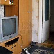 (Код объекта К19432) Продажа 1-ком. квартиры. пер. Кривоноса, 3. Соломенский р-н.