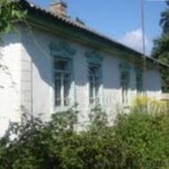 котедж, дом, дачу, Бровары, центр (Код H580)