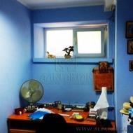 (Код объекта С1164) Продажа офиса 60 м2. ул. Никольско-Ботанической 17/4. Голосеевский р-н.