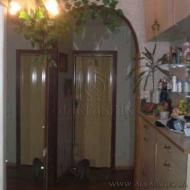 (Код объекта К19522) Продажа 3-х ком. квартиры. ул. Полярная 5А. Оболонский р-н.
