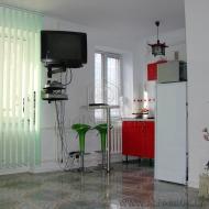 Продам квартиру, Киев, Голосеевский, Голосеейвский(центр), Саксаганского ул., 82 (Код K19535)