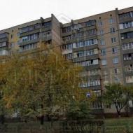 (код объекта K19557) Продажа 3комн. квартиры. Героев сталинграда просп. 63