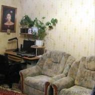 (код объекта K19576) Продажа 2комн. квартиры. Стратегическое шоссе 21, Голосеевский р-н