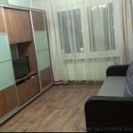(код объекта K19621) Аренда 1 комнатной квартиры. Милославская ул. 2Б, Деснянский р-н.