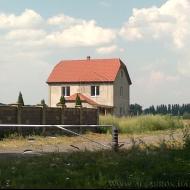 котедж, дом, дачу, Софиевская Борщаговка (Код H1228)