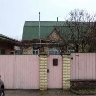 (код объекта H3461) Аренда 4комн. котеджа/дома/дачи. Киево-Святошинский р-н, Вита-Почтовая