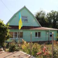 (Код объекта Н3413) Продажа дома в с. Глеваха Васильковского района