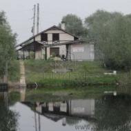 (Код объекта Н4054) Продажа дома на Осокорках с выходом к Днепру