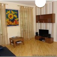 (код объекта К19857) Аренда 2-комнатной   квартиры по ул. Софиевская,8.