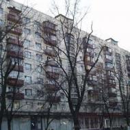 н/ф 175 кв. м., Киев, Подольский, Фрунзе ул., 117 (Код C343)