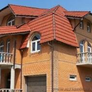 (Код объекта Н4008) Продам дом 300 м2. Чабаны. Киево-Святошинский р-н.