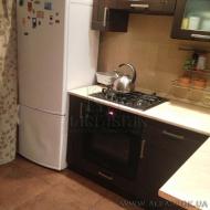 (код объекта K20012) Продажа 2-к. квартиры по ул. Полковая 55, Подольский р-н.