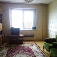 (код объекта K20014) Продажа 2комн. квартиры. Бальзака оноре ул. 77, Деснянский р-н.