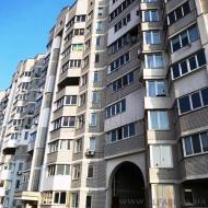 квартиру, Петровское, Тепличная (Петровское), 42 (Код K9101)