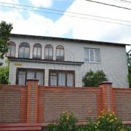 (Код объекта Н3050) Продам дом.Участок 10 соток. Киев. Дарницкий р-н.