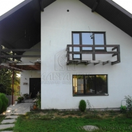 котедж, дом, дачу, Васильков (Код H3770)