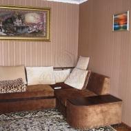 (код объекта K20197) Продажа 2комн. квартиры. Василенко николая ул. 14а, Соломенский р-н.