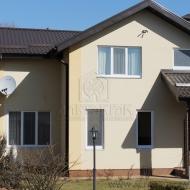 Продажа двухэтажного дома в с.Тарасовка  К-Святошинского района (Код объекта Н5558)