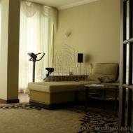 (код объекта K20249) Аренда 4-х комнатной квартиры. Орлика Пилипа ул. 6, Печерский р-н.