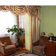 (код объекта K20281) Продажа 3комн. квартиры. Правды просп. 9в, Подольский р-н
