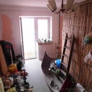 (код объекта K20304) Продажа 3комн. квартиры. Лесной просп. 33, Деснянский р-н.