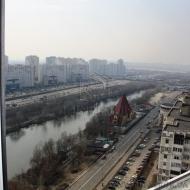 (код объекта K19933) Продажа 2комн. квартиры. Срибнокильская ул. 2а, Дарницкий р-н.