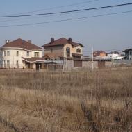 Продажа земельного участка в с. Белогородка, Киево-Святошинского р-на(код объекта Т1338)