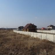 Продажа земельного участка в с. Белогородка, Киево-Святошинского р-на(код объекта Т1339)