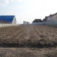 Продажа земельного участка в с. Белогородка, Киеаво-Святошинского р-на(код объекта Т1342)