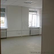 (код объекта С1218) Аренда нежилого помещения под офис, магазин, аптеку, 70 кв.м. Соломенский р-н., ул. Гарматная.