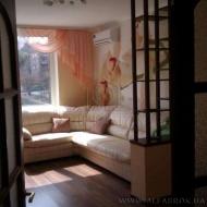 (код объекта K20404)  Аренда 1 комнатной квартиры. Краснозвездный просп. 150В, Голосеевский р-н.
