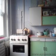 (код объекта K20353) Продажа 3комн. квартиры, Героев Сталинграда просп. 44, Оболонский р-н.