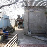 (код объекта H5603) Продажа 2комн. котеджа/дома/дачи. Дарницкий р-н