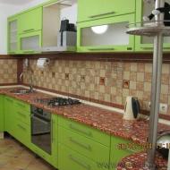 Продам квартиру, Чайки ( Петропавловская Борщаговка ), Коцюбинского (Чайка), 8 (Код K20590)